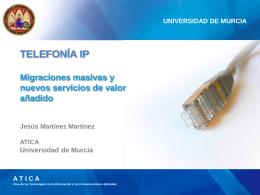 Telefonía-IP