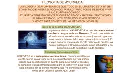 Filosofia_de_Ayurveda