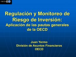 Juan Yermo