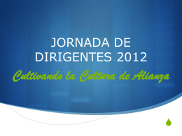 Presentacion_JD_-_2012_final_final