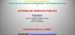 1.TEMA.INTRODUCCION.CURSO.EBM.Presentacion