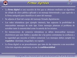 13.firmaycertificados
