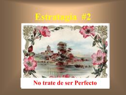 ESP3-NO-TRATE-SER-IMAGEN-PERFECTA - noni