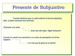 Reglas de tildación (1)