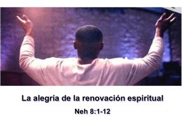La_alegra_de_la_renovacin_-_Neh_8.1