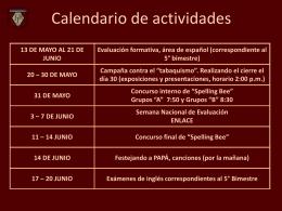 aviso_2-63
