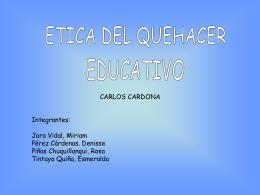 05-tica-del-quehacer-educativo-1227068750083702