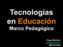 Marco_Pedagogico