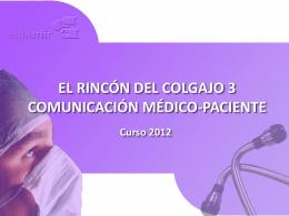 EL RINCON DEL COLGAJO 4 2713KB Jan 23 2012 - Aula-MIR