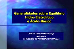 Generalidades Sobre EAB e EHE