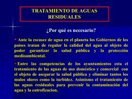 QUÍMICA AMBIENTAL - Gobierno de Canarias