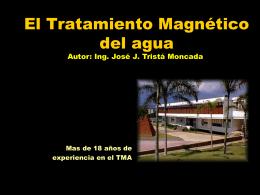 Presentacion Agricola CNEA (Cuba)
