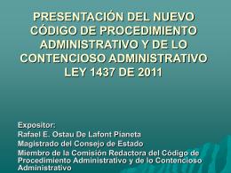 rafael - diapositivas oralidad y proceso