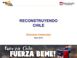 Plan Contingencia C C CH  - Colegio de Contadores de Chile