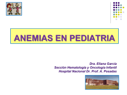 PPT - Hospital Posadas