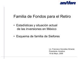 Francisco González - Almaraz - (FIAP) Federación Internacional de