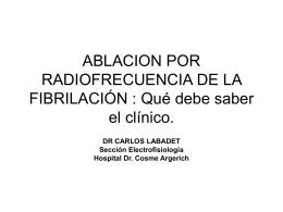 Labadet._ABLACION_PO..