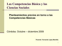 CC.BB_y_CC._SS - redes profesionales del cep de córdoba
