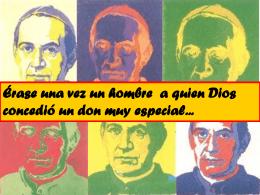 Diapositiva 1 - Colegio María Inmaculada