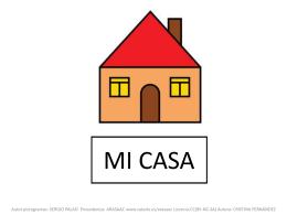 MI_CASA