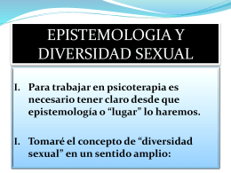 epistemologia_y_diversidad_sexual