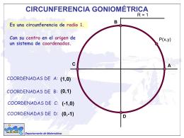 circunferencia_goniométrica