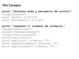 Clase02(funciones)