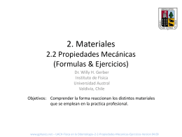 Slide 1 - GPhysics.net