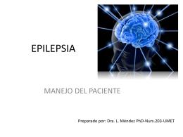 EpilepsiaN203