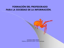 presentación ii
