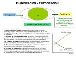 Proyectos identificacion y formulacion (2)