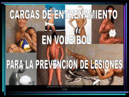 Cargas_de_entrenamiento_en_el_voleibol