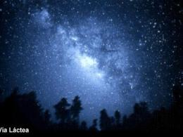 Cuál es la estrella del Sistema Solar?