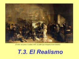 03_ Realismo