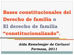 familiaconstitucionalizado