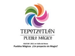 08 - Pueblos Magicos - Diego Poot Grajales