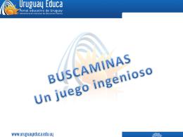 «Uruguay Educa» y la construcción de nuevos escenarios educativos