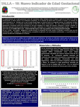 Poster_corregido_VCongreso_Panamericano