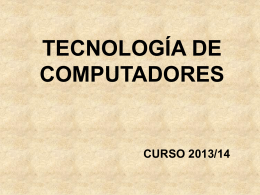 presenta1314