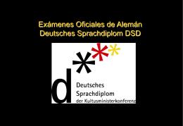 Examenes aleman[última versión]].pps1