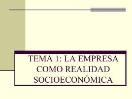 L_01_02_presentacion1