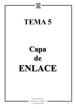 TEMA5 - iesparearques.net