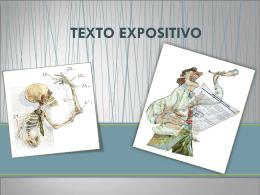 EXPOSITIVO 17