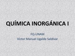 Numeros_cuanticos - DePa