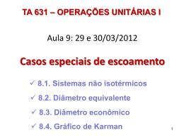 aula-09 - Unicamp