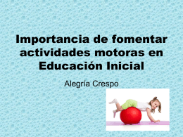 CRITERIOS BÁSICOS DE LA EDUCACIÓN