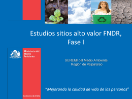 Estudio FNDR 21 agosto 2014 (1)