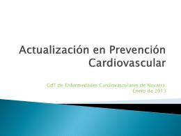 1-Guia_Prev-Cardiova..