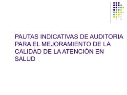 AUDITORIA_PARA_LA_CALIDAD