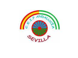 C.E.I.P. ANDALUCÍA (Sevilla)
